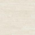 Линолеум Tarkett Caprice - Gloriosa 1
