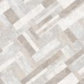 Линолеум Sinteros Bonus - Tesco 1 (рулон)