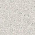 Линолеум Tarkett Monolit - CMONI-933-200