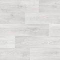Линолеум Tarkett Premium - Brent 1 (рулон)