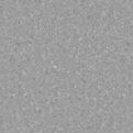 Линолеум Tarkett Tempo Plus - 1002