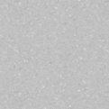 Линолеум Tarkett Tempo Plus - 1003 (рулон)