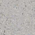 Линолеум Tarkett iQ Eminent - Light grey 0127 (рулон)