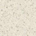 Линолеум Tarkett iQ Eminent - Light beige 0137 (рулон)