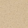 Линолеум Tarkett iQ Granit - Dark yellow beige 0372 (рулон)