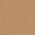 Линолеум Tarkett iQ Granit acoustic - Terracotta (рулон)