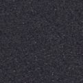 Линолеум Tarkett iQ Granit acoustic - Black (рулон)