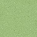Линолеум Tarkett iQ Granit - Fresh grass 0406 (рулон)