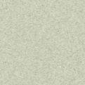 Линолеум Tarkett iQ Granit - Light green 0407 (рулон)