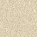 Линолеум Tarkett iQ Granit - Dark beige 0414 (рулон)