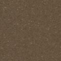 Линолеум Tarkett iQ Granit - Brown 0415 (рулон)