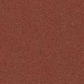 Линолеум Tarkett iQ Granit - Red brown 0416 (рулон)