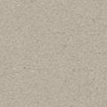Линолеум Tarkett iQ Granit - Grey beige 0419 (рулон)