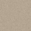 Линолеум Tarkett iQ Granit - Dark beige 0434 (рулон)