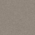 Линолеум Tarkett iQ Granit acoustic - Cool beige (рулон)