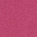 Линолеум Tarkett iQ Granit - Pink blossom 0450 (рулон)