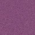 Линолеум Tarkett iQ Granit - Medium violet 0451 (рулон)