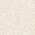 Линолеум Tarkett iQ Granit - White 0453 (рулон)