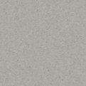Линолеум Tarkett iQ Granit - Neutral medium grey 0461 (рулон)