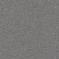 Линолеум Tarkett iQ Granit acoustic - Neutral dark grey (рулон)