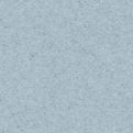 Линолеум Tarkett iQ Granit - Medium denim 0749 (рулон)