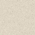 Линолеум Tarkett iQ Granit - Beige white 0770 (рулон)