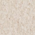 Линолеум Tarkett Granit safe.t - Light beige 0691 (рулон)