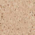 Линолеум Tarkett Granit safe.t - Yellow beige 0692 (рулон)