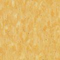 Линолеум Tarkett Granit safe.t - Yellow 0703 (рулон)