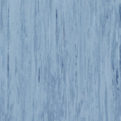 Линолеум Tarkett Standard Plus - Medium blue 0492 (рулон)