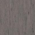 Линолеум Tarkett Standard Plus - Brown grey 0496 (рулон)