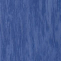 Линолеум Tarkett Standard Plus - Royal blue 0920 (рулон)