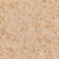 Линолеум Tarkett iQ Granit SD - Yellow beige 0716 (рулон)