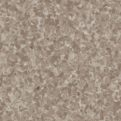 Линолеум Tarkett iQ Granit SD - Light brown 0722 (рулон)