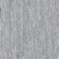 Линолеум Tarkett iQ Optima - Medium grey 0853 (рулон)