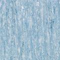 Линолеум Tarkett iQ Optima - Ice blue 0856 (рулон)
