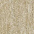 Линолеум Tarkett iQ Optima - Grey beige 0860 (рулон)