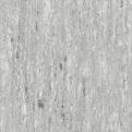 Линолеум Tarkett iQ Optima - Light grey 0864 (рулон)