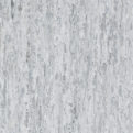 Линолеум Tarkett iQ Optima - White grey 0872 (рулон)