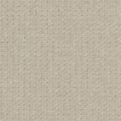 Линолеум Tarkett Granit multisafe - Grey beige 0745 (рулон)