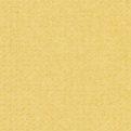 Линолеум Tarkett Granit multisafe - Yellow 0751 (рулон)