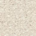 Линолеум Tarkett Granit multisafe - Beige white 0770 (рулон)
