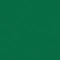 Линолеум Tarkett Omnisports R35 - Field green (рулон)