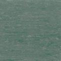 Линолеум Sinteros Horizon - Horizon 006 (рулон)