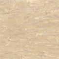 Линолеум Sinteros Horizon - Horizon 014 (рулон)