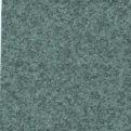 Линолеум Tarkett Moda - 121606