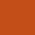 Линолеум Tarkett Omnisports R65 - Orange (рулон)