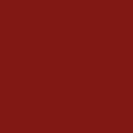 Линолеум Tarkett Omnisports R83 - Red (рулон)