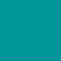 Линолеум Tarkett Omnisports R35 - Teal (рулон)