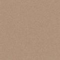 Линолеум Tarkett Melodia - CMELI-2614-200 (рулон)
